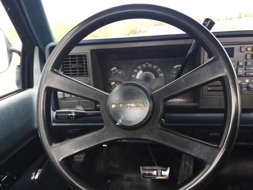 Chevy-Steering-Wheel