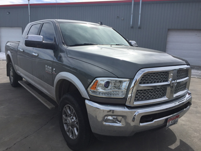 Used Cars Rexburg - 2013 Dodge Ram 1500