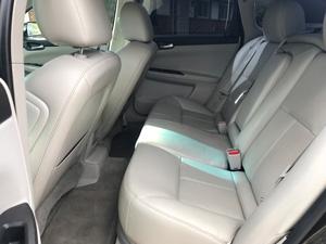 Chevy-Impala-Backseat