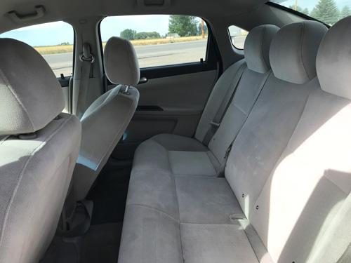 Silver-Impala-Backseat